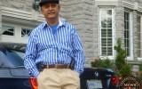 Dr Birinder Ahluwalia