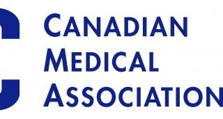 Canadian-Medical-Association1